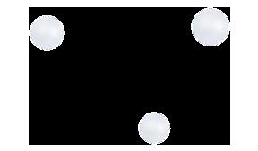 ホソカワミクロン株式会社 マテリアル事業本部 Hosokawa Micron
