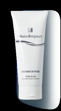 nanoimpactconditioner ホソカワミクロン株式会社 マテリアル事業本部 Hosokawa Micron